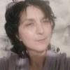 Иннола, 45, г.Бобруйск
