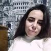 Natalya, 22, Asipovichy