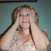 Ирина  Ирина, 57, г.Усмань