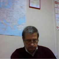 михаил, 60 лет, Овен, Минск