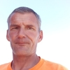Joe Rhodes, 27, г.Денвер