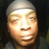 Ricky, 50, Ocala
