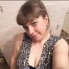 Екатерина, 33, г.Улан-Удэ