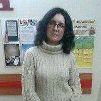 Nata, 45 лет, Дева, Рига