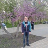 Влад, 25, г.Волгоград