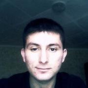 Александр 30 Саки