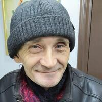 Павел, 22 года, Рыбы, Иркутск