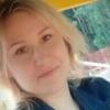 Nataliya, 35, Kirovo-Chepetsk