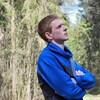 Андрей, 23, г.Витебск