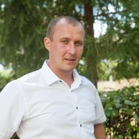 Евгений, 37 лет, Лев, Колюбакино