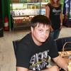 Олег, 34, г.Горячий Ключ