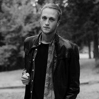 Daniel, 34 года, Лев, Берлин