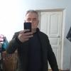 nigmat, 51, г.Чирчик