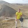 Александр, 41, г.Печора