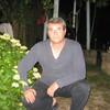 Сабир, 57, г.Форт-Шевченко