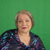 Наталья, 67, г.Воронеж