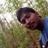pavan, 22, г.Пандхарпур