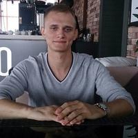 Дмитрий, 24 года, Близнецы, Москва