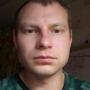 Владимир 32 Торжок