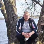 Сергей 43 Кимры
