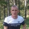 Denis, 40, Nizhny Tagil