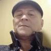Аловутдин, 56, г.Ташкент