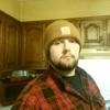Aaron Robertson, 26, г.Сент-Луис