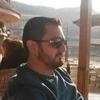 falcon, 41, Damascus