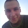 Андрей, 27, г.Мурманск