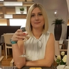 Galina, 34, г.Тарту