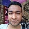 rian alfiansah, 24, г.Куала-Лумпур