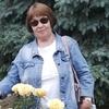 Tamara Bogonatova, 58, Kolomna