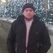 Юра Кривокорин 44 Белгород