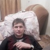 Jakard, 30, г.Зима