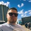 Alex, 31, г.Брянск
