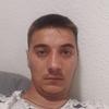 Vitya0802 . KVV., 26, г.Будапешт