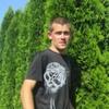 Vyacheslav, 24, Bakhchisaray