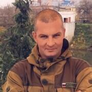 Юрий 31 Смоленск