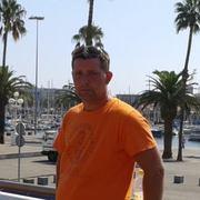 Подружиться с пользователем Krzysztof 45 лет (Весы)