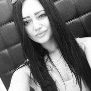 Дарья, 30 лет, Весы