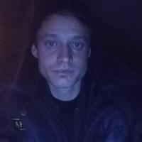 Игорь, 32 года, Скорпион, Ростов-на-Дону