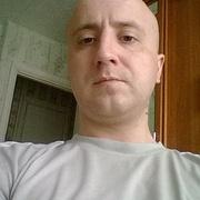 Дима 36 лет (Лев) хочет познакомиться в Некрасовском
