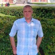Александр 40 лет (Рак) Рязань