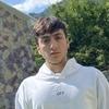 Ruslan, 20, Baku