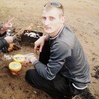 Александр, 34 года, Стрелец, Всеволожск