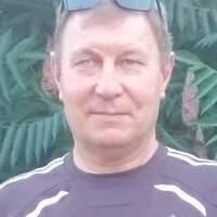Олег, 53 года, Весы, Киев