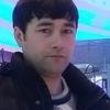 Назим, 29, г.Череповец