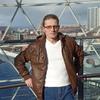 Oleg, 48, г.Sete Rios