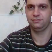 Вячеслав 35 Екатеринбург