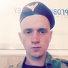 Maksim, 26, Hvardiiske